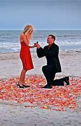 Как мне получить предложение выйти замуж?